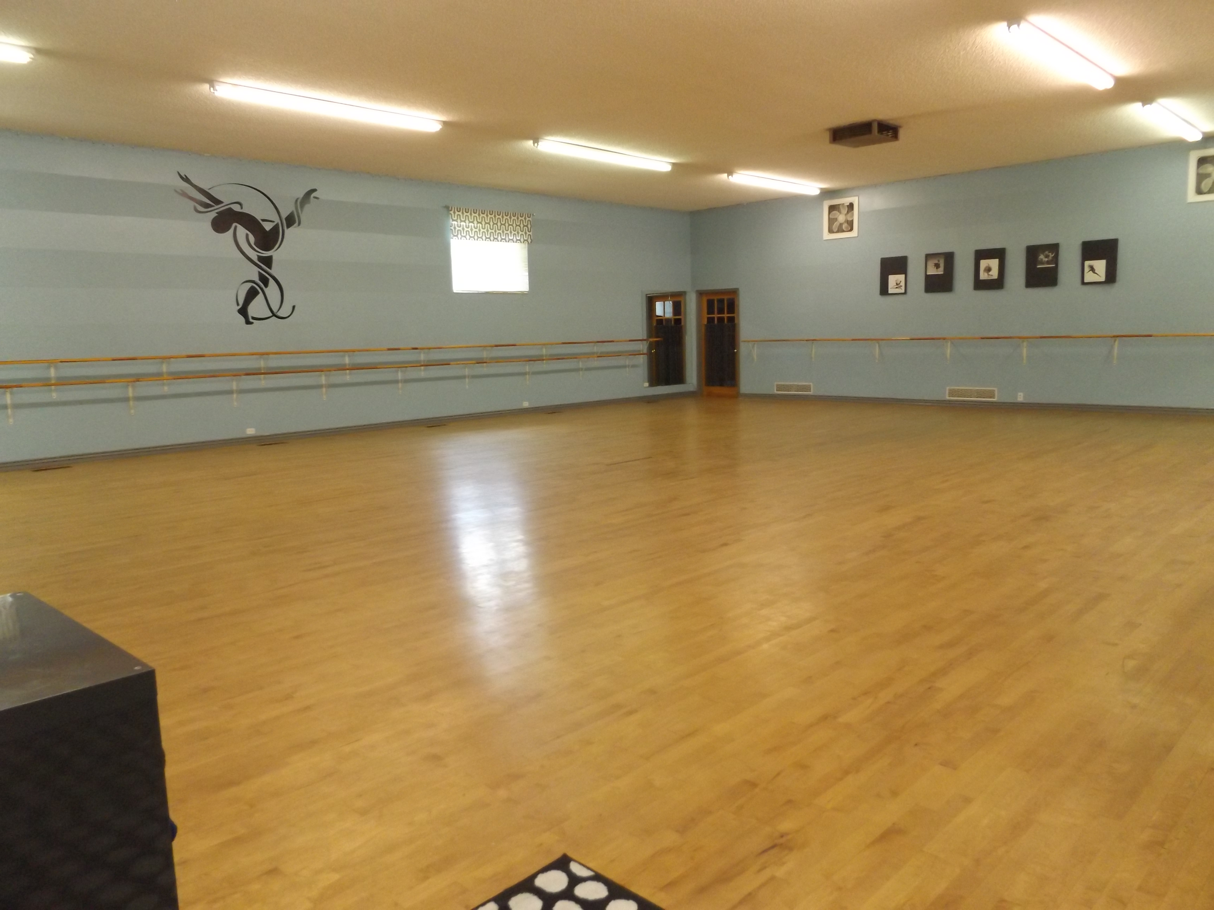 Studio Picturessyracuse Dance Academy Syracuse Dance Academy