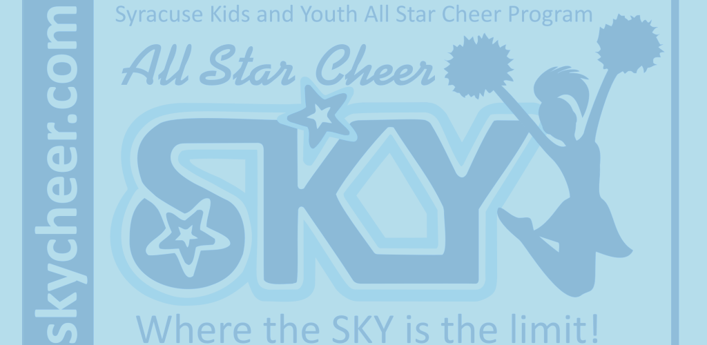 SKY-Cheer_desaturate_slider